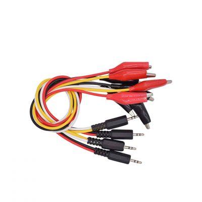 cables picoboard
