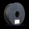filamento 3d negro