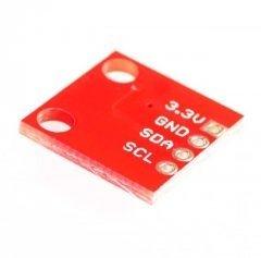 modulo sensor de humedad