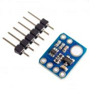 sensor telemetria