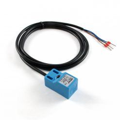 switch inductor