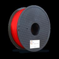filamento cicla pla rojo
