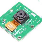 raspberry camera