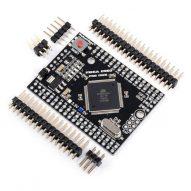 arduino pro mega 2560ch340