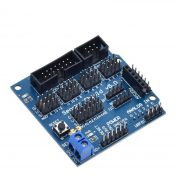 sensor shield arduino uno