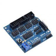 sensor shield arduino uno