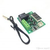 termostato digitial 12 v
