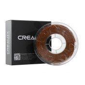 Filamento PLA Creallity Para impresora 3D 1Kg 1.75mm