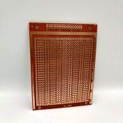 placa reticulada 72x95