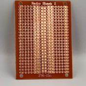 50x70 4