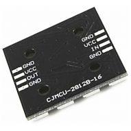 Matriz LED RGB 4×4 WS2812