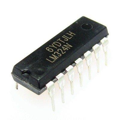 LM324N