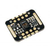 Sensor de pulso y Oximetro MAX30102 arduino