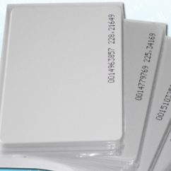 https://www.jh-electronics-sourcing.com/products/id-card-125khz-em4100