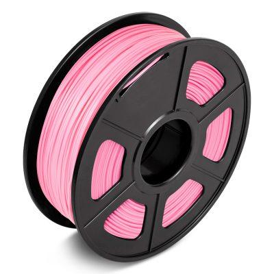 rosado pink sunlu