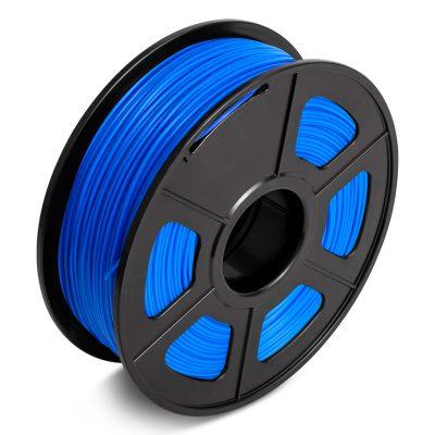 azul mechatronic sunlu