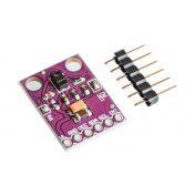 Sensor de postura RGB APDS-9930
