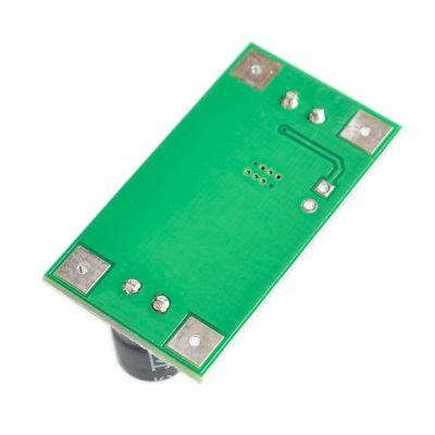 Controlador LED 3W PWM Atenuación CC a CC Reductor