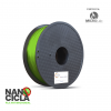 Filamento PLA NanoCicla Antimicrobial Nano Cobre