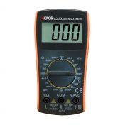 Multímetro Digital Multi Tester VICTOR VC830L